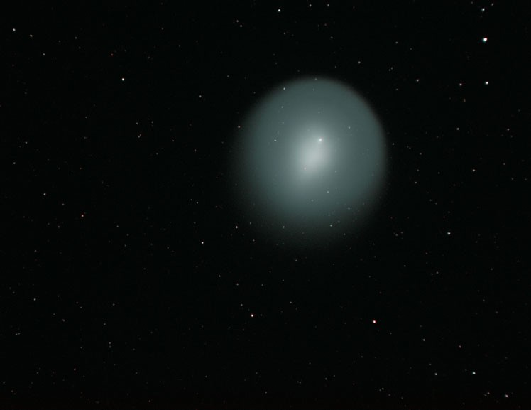 solar system scope old - photo #13