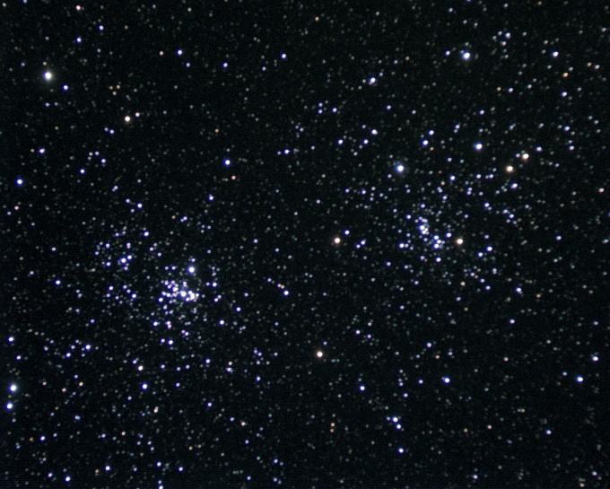 http://www.russsscope.net/images/Perseus-Lrgb.jpg
