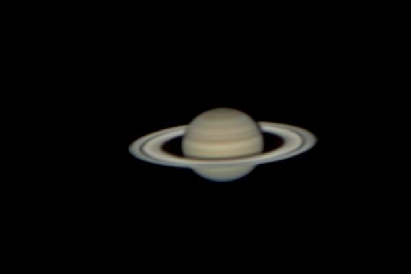 solar system scope old - photo #38