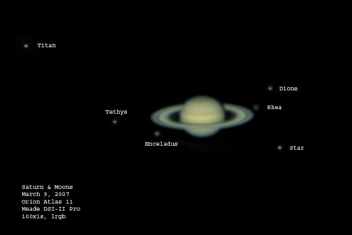 solar system scope old - photo #46
