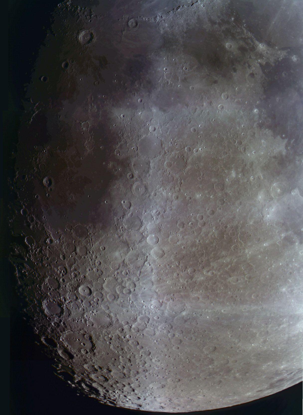solar system scope old - photo #45